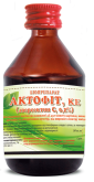 actofit-100ml